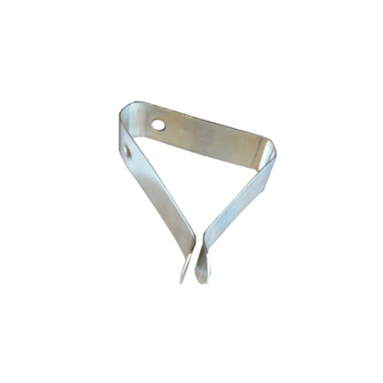Clip To Suit Milk Jug Thermometer