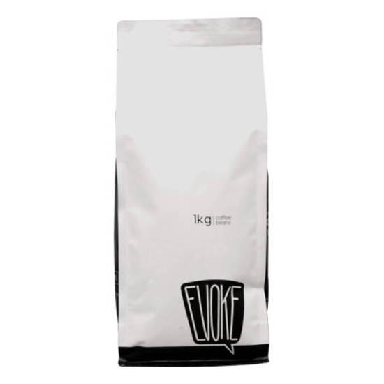Evoke Decaf Esp Grind Coffee 650gm