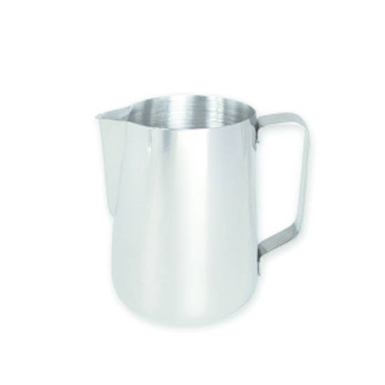 0.9lt Milk Frothing Jug 18/8 S/Steel
