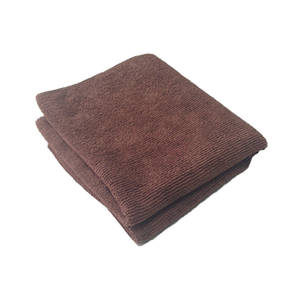 Baristas Microfibre Cloth