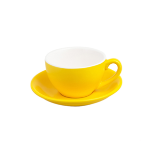 Bevande Maize Cappuccino Cup 200ml x 6