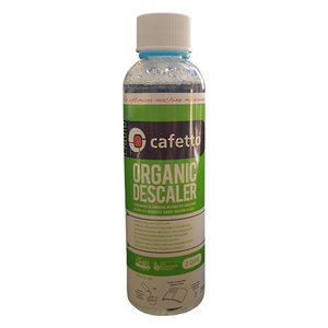 Cafetto Liquid Organic Descaler 250ml x 1