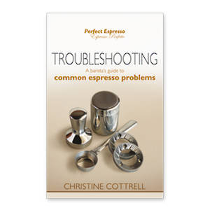 Guides - Trouble Shooting