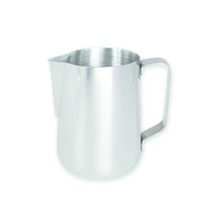 1.5lt Milk Frothing Jug 18/10 S/Steel