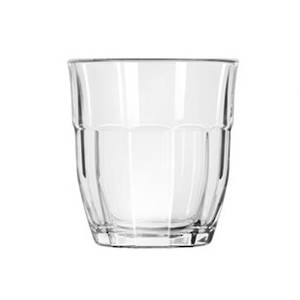 Picadilly 210ml 7.02oz Tumbler x 12